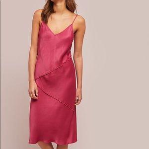 Rosalina Slip Dress
